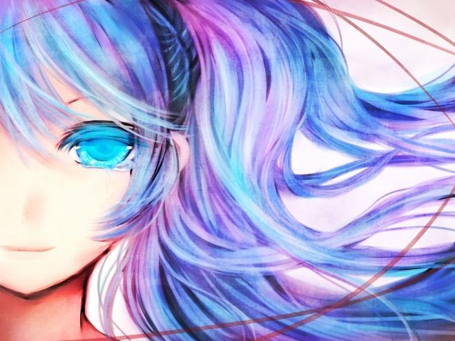 Anime_vocaloid_396297
