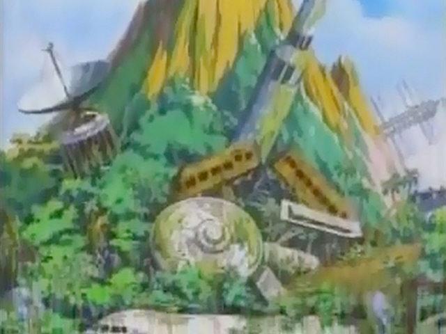 crossover-sonic-enterprise