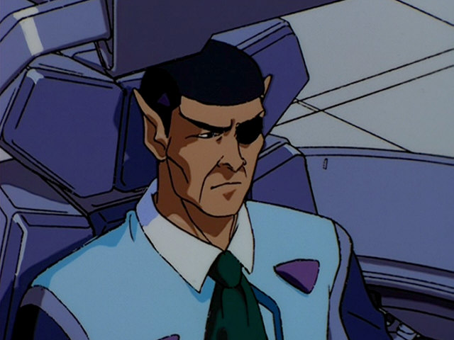 crossover-tenchi-muyo-spock