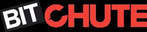 BitChute_Logo
